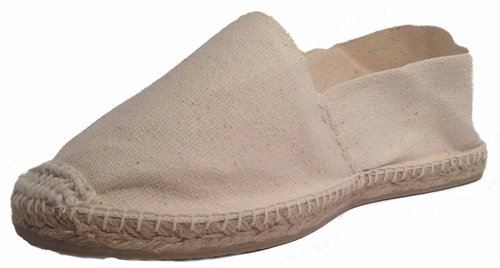 Online Sale Riojanas espadrilles, traditional Sapnish espadrilles made in Cervera