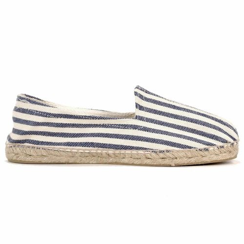 COPETE DARK BLUE STRIPES